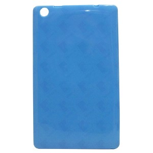 Jelly Back Cover for Tablet Lenovo TAB 3 8 4G LTE TB3-850M