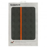 Original Sleeve Case and Film for Tablet Lenovo Yoga Tablet 2 Pro 1380