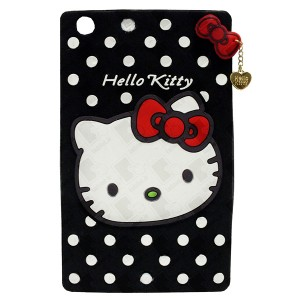 Hello Kitty Back Cover for Tablet Lenovo TAB 2 A8-50 4G LTE