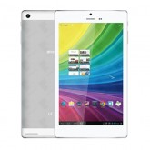 Tablet Smartronics Easy 852 3G - 8GB