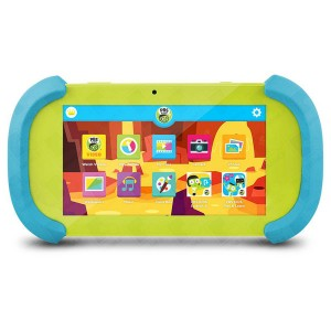 Tablet PBS Kids WiFi - 16GB