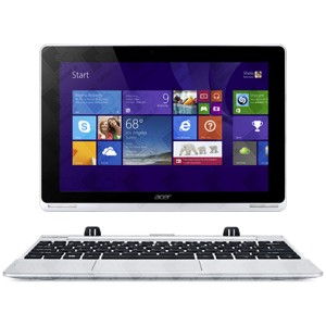 Tablet Acer Aspire Switch 10 SW5-012-19RC 2-in-1 with Windows - 32GB