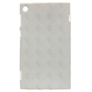 Jelly Back Cover for Tablet Asus MeMO Pad 7 ME572CL