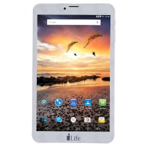 Tablet i-Life ITELL K4800 New Dual SIM 4G LTE - 16GB