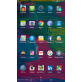 Tablet i-Life ITELL K4700 New Dual SIM 4G LTE - 16GB