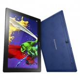 Tablet Lenovo TAB 2 A10-30 TB2-X30L Call 4G LTE - A - 16GB