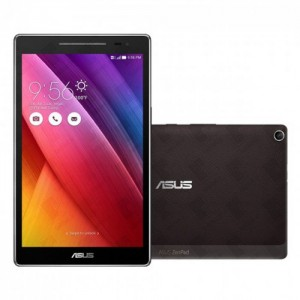 Tablet Asus ZenPad 8 Z380KL 4G LTE with Power Case CB81 - 16GB