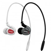 Original Remax RB-S8 Neckband Sport Earphones bluetooth