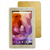 Tablet Danew Dslide 815 WiFi - 16GB