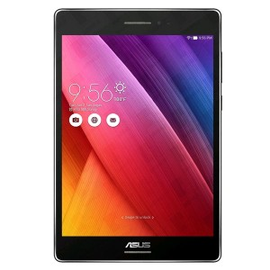 Tablet ASUS ZenPad S 8.0 Z580CA WiFi - 32GB