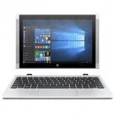 Tablet HP Pavilion X2 Detachable 10-n102ne WiFi with Windows - 32GB