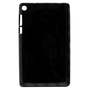 Jelly Back Cover for Tablet Lenovo TAB 3 7 Essential TB3-710