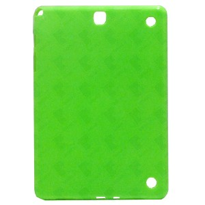 Jelly Back Cover for Tablet Samsung Galaxy Tab A 9.7 SM-T555 4G LTE