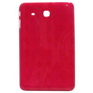 Jelly Back Cover for Tablet Samsung Galaxy Tab E 9.6 WiFi SM-T560