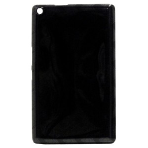 Jelly Back Cover for Tablet ASUS ZenPad 8 Z380KL 4G LTE