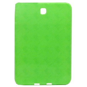 Jelly Back Cover for Tablet Samsung Galaxy Tab S2 8 4G LTE SM-T715