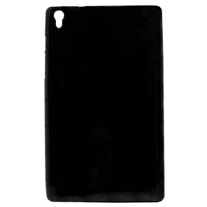 Jelly Back Cover for Tablet Lenovo TAB S8 - 50LC 4G LTE
