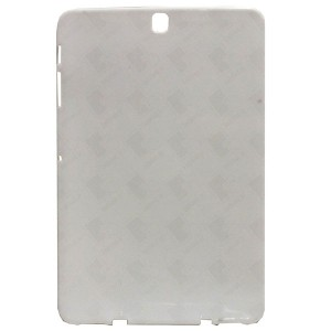Jelly Back Cover for Tablet Samsung Galaxy Tab S2 9.7 4G LTE SM-T815