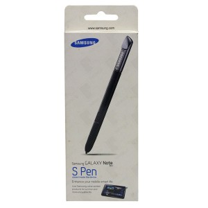Original S Pen for Samsung Galaxy Note 10.1 N8000