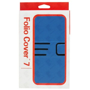 Design Jelly Folio Cover for Tablet Lenovo IdeaTab A7-30 A3300