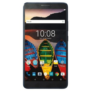 Tablet Lenovo TAB 3 7 Plus TB-7703X 4G LTE Dual SIM - 16GB