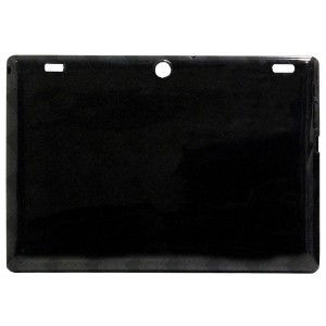 Jelly Back Cover for Tablet Lenovo TAB 2 A10-30 TB2-X30L