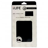 Original Folio Cover for i-Life 7 inch Tablets