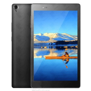 Tablet Lenovo TAB 3 8 Plus TB-8703X 4G LTE Dual SIM - 16GB