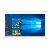 Tablet Teclast TBook 16 Pro with Windows - 64GB