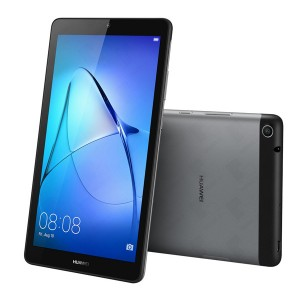 Tablet Huawei MediaPad T3 7.0 WiFi - 16GB