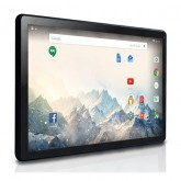 Tablet NeuTab K1 WiFi - 16GB