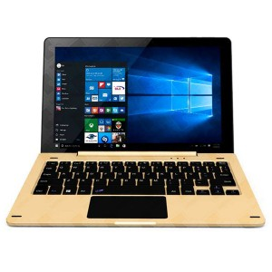 Tablet GLX W10 WiFi with Windows - 32GB