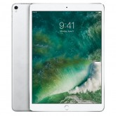 Tablet Apple iPad Pro 10.5 4G LTE - 512GB