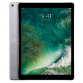 Tablet Apple iPad Pro 12.9 4G LTE - 512GB