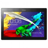 Tablet Lenovo TAB 2 A10-70L 4G LTE - 32GB