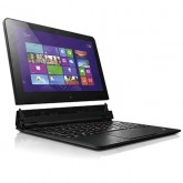Tablet Lenovo ThinkPad Helix WiFi with Windows - 256GB