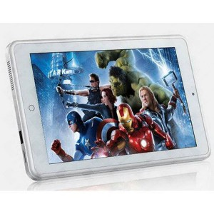 Tablet ENO TabPro 8 WiFi - 16GB