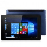 Tablet Cube iWork10 Flagship Ultrabook with Dual OS WiFi - 64GB
