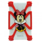 Minnie Mouse Silicone Case for Tablet 7 & 8 inch