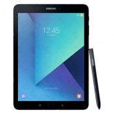 Tablet Samsung Galaxy Tab S3 9.7 with S-Pen SM-T825 4G LTE - 32GB