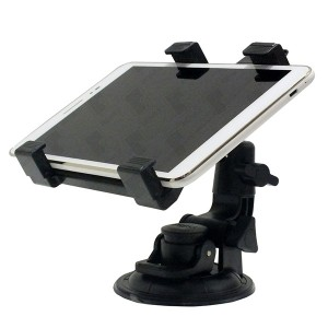 I-Life Tablet Car Holder