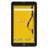 Tablet Kodak 7 Dual SIM 3G - 16GB