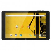 Tablet Kodak 10 Dual SIM 3G - 32GB