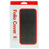 Jelly Folio Cover for Tablet Samsung Galaxy Note 8 N5100