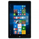Tablet NuVision Solo 10 Draw TM101W610L WiFi with Windows - 32GB