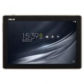 Tablet Asus ZenPad 10 Z301ML 4G LTE - 16GB