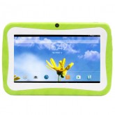 Tablet GLX Kids Hana - 8GB