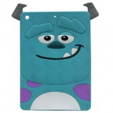 3D Back Cover Monster Company for Tablet Apple iPad 5