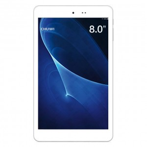 Tablet Chuwi Hi9 WiFi - 64GB