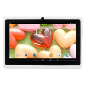 Tablet GLX Bahar Student WiFi - 8GB